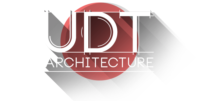 urban-design-team-logo