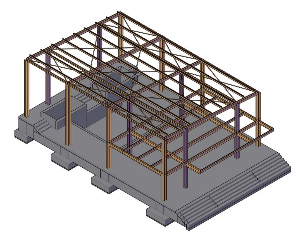 structura 1